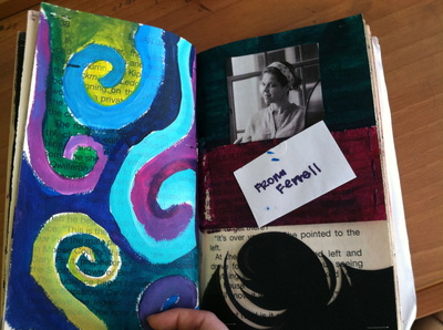 the creative writing what i learned this semester in english class As the semester went on, i became more used to writing using these techniques, which helped me enjoy writing i have also learned to be more confident in my writing, because confidence in my abilities will lead to stronger essays.